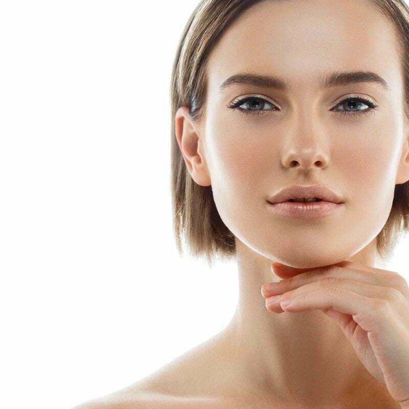 laser acne treatments