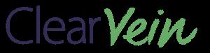 ClearVein Transparent